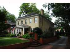 http://www.real-estate-cary.com/raleigh/Raleigh_Neighborhoods/Hayes-Barton.html