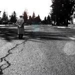 Street Resurfancing