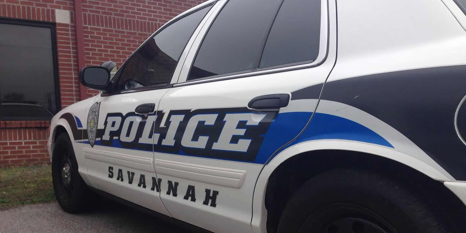 Job Opening for the Savannah Police Department