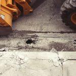 Public Notice – City Street Resurfacing