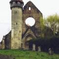 Carta Monastery, Romania