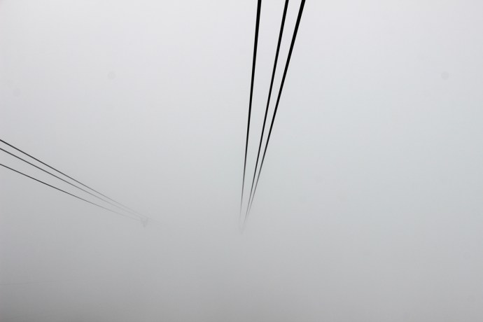 http://www.vogel.si/summer/options/cable-car-ride