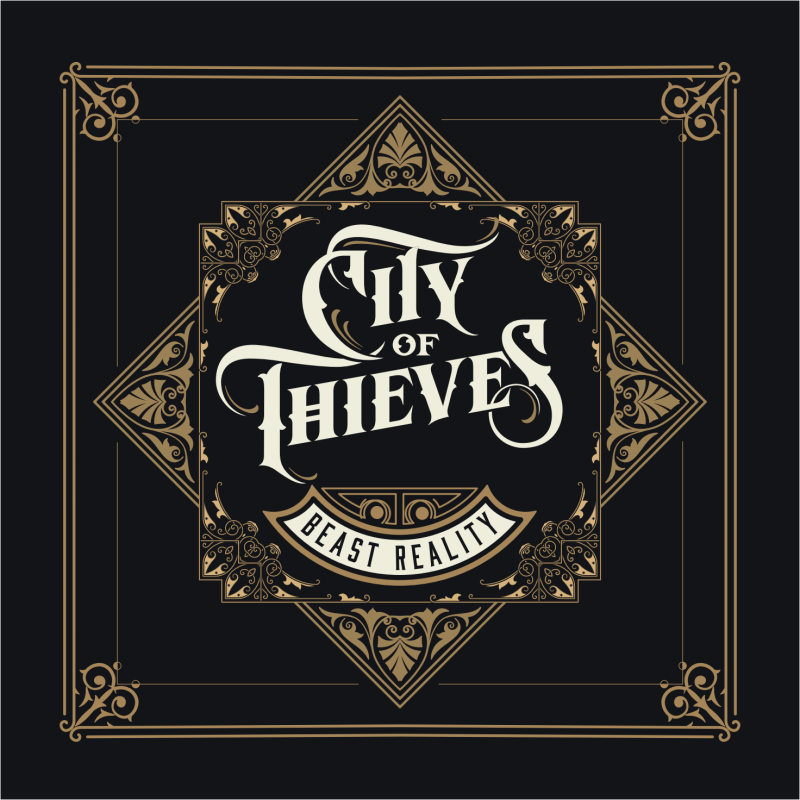 beast reality city of thieves
