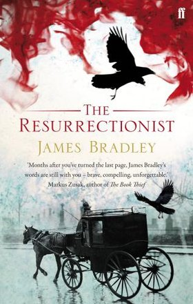 resurrectionist-cover-uk1