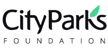 SummerStageCity Parks Foundation
