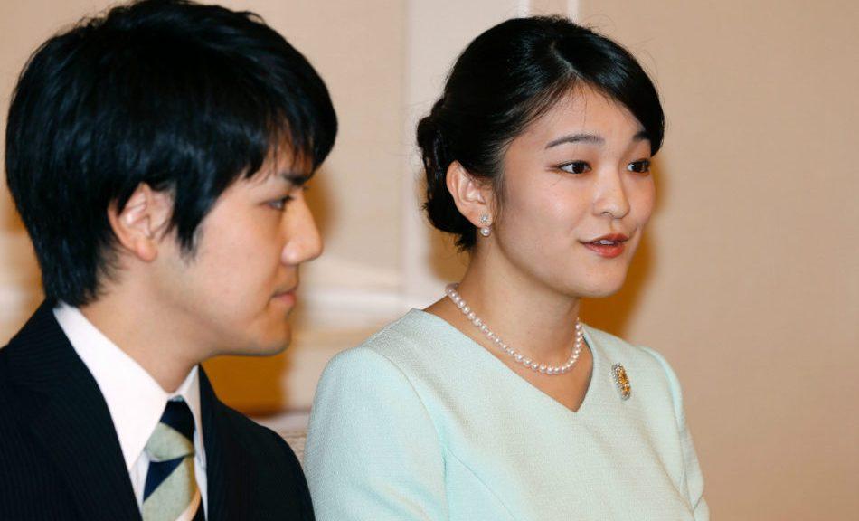 mako-del-giappone,-il-principe-akishino-acconsente-(finalmente)-alle-nozze