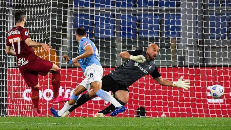 roma-lazio-2-0,-il-derby-si-colora-di-giallorosso
