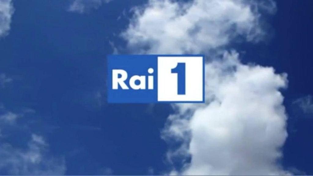 rai-1,-al-via-il-nuovo-palinsesto-estivo-2021.-parlano-i-protagonisti