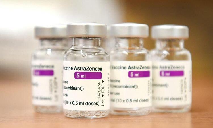 """vaccini-covid,-cavaleri-(ema):-""""meglio-evitare-astrazeneca-anche-a-over-60"""""""