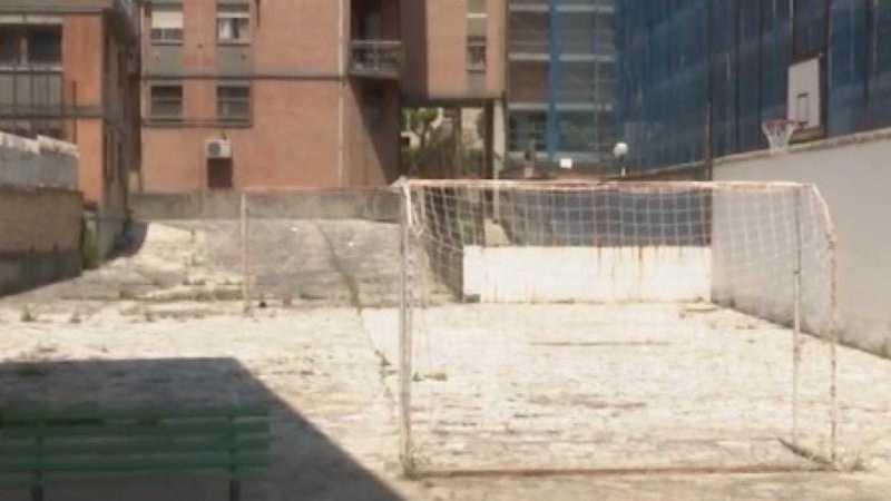 sport-&-sociale:-franco-iachini-rende-onore-al-suo-quartiere-e-alla-citta