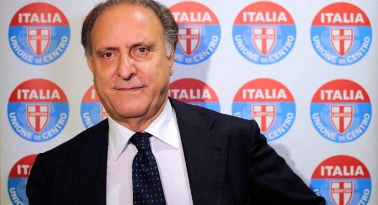 """'ndrangheta,-stralciata-posizione-lorenzo-cesa.-casanova:-""""felice-per-lui,-ora-avanti-a-testa-alta"""""""