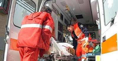tragedia-in-mare,-medico-di-66-anni-muore-annegato