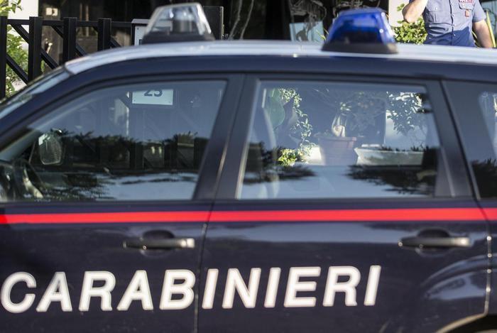l'aquila,-benzina-sulla-compagna-per-darle-fuoco:-convalidato-arresto-per-44enne-macedone