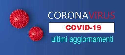 coronavirus,-oggi-in-abruzzo-85-nuovi-positivi