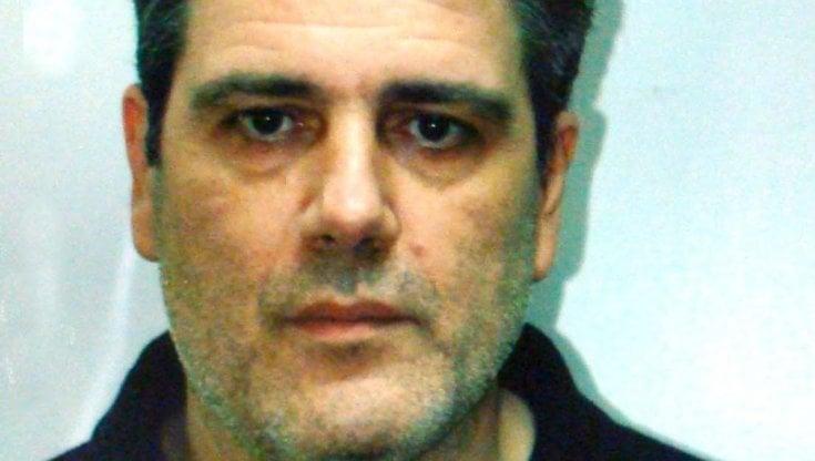 """ndrangheta,-il-boss-antonio-cataldo-collabora:-""""i-clan-volevano-uccidere-il-figlio-di-gratteri"""""""