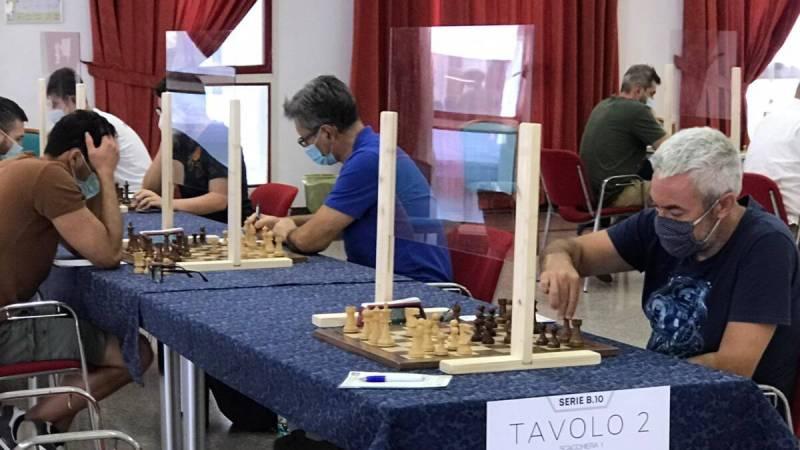 montesilvano-capitale-degli-scacchi-per-una-settimana,-al-via-i-campionati-italiani