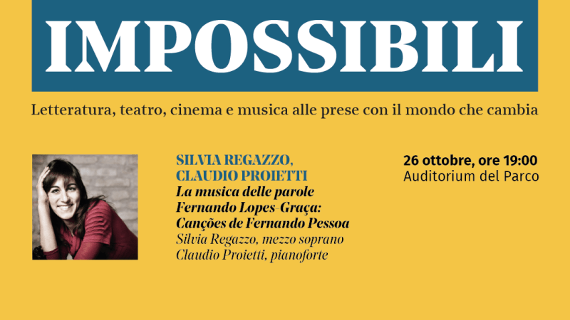"""""""normalita-impossibili"""",-silvia-regazzo-e-claudio-proietti-in-concerto-all'auditorium-del-parco"""