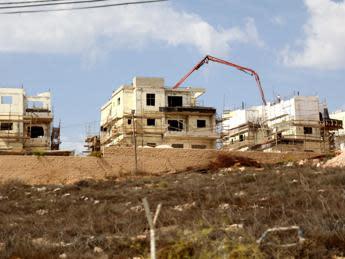 israele-annuncia-costruzione-1.355-nuove-case-in-insediamenti-cisgiordania