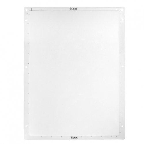 Silhouette Curio Grote Snijmat cuttingmat 12 inch x 8,5 inch / 30 cm x 21,6 cm CURIO-CUT-12 814792018521 Cityplotter Zaandam