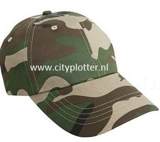 camouflage pet cityplotter zaandam