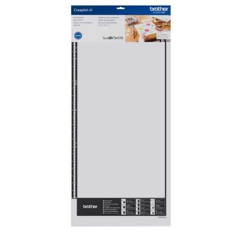 BROTHER SDX1200 Scanncut Scanmat Scanning Mat 305mm x 610mm 12 x 24 inch CADXMATS24 4977766794688 CITYPLOTTER Zaandam
