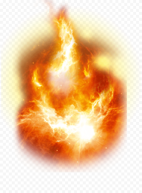 Explosion Effect Png : explosion, effect, Flame, Explosion, Effect, Citypng