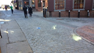 connect-historic-boston-6