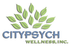 CityPsych Wellness, Inc.