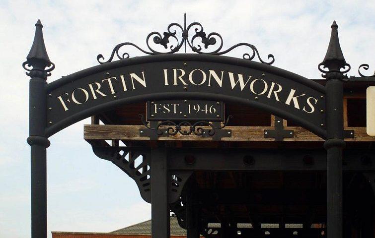 fortin ironworks citypulse columbus