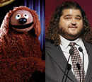 Celebrity_muppets_5_thumb