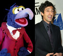 Celebrity_muppets_6_thumb