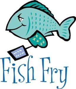 fish21c