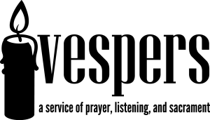 vespers