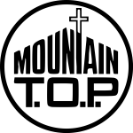 Preparing for our youth MountainT.O.P experience