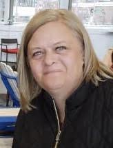 Diane Iovino