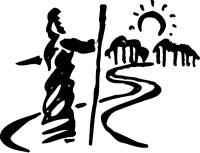 Walking in the Way of Jesus 006 -- Mark 2:13-17