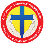 CCM Still Serving Our Community