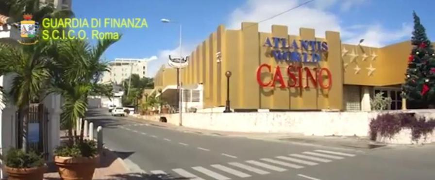 61e91-casino2bcorallo