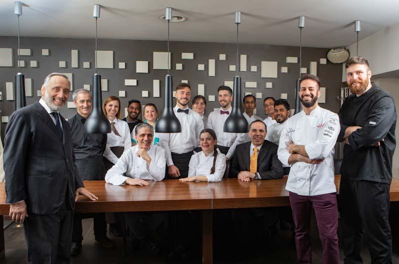 GASTONE PIERINI, ANDREA PASQUALUCCI E LA SQUADRA DEL MOMA_edited
