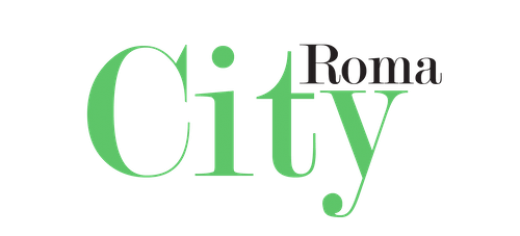 City Roma News