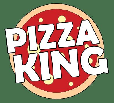pizza-king-logo