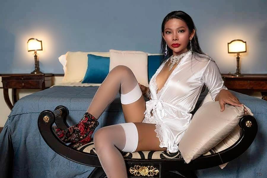 Nikki Thai (8)