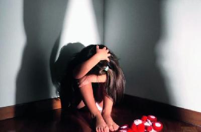 pedofilia,-adescava-ragazzine-su-tik-tok:-arrestato-orco-57enne.-e'-allarme-social
