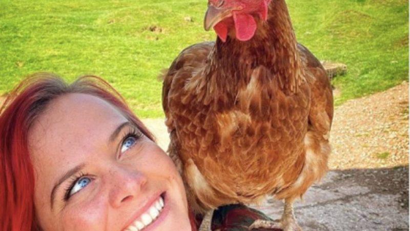 diventare-contadini:-il-nuovo-trend-su-instagram