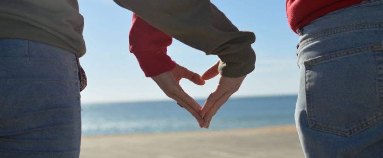 5-segnali-per-capire-se-ti-ama-davvero