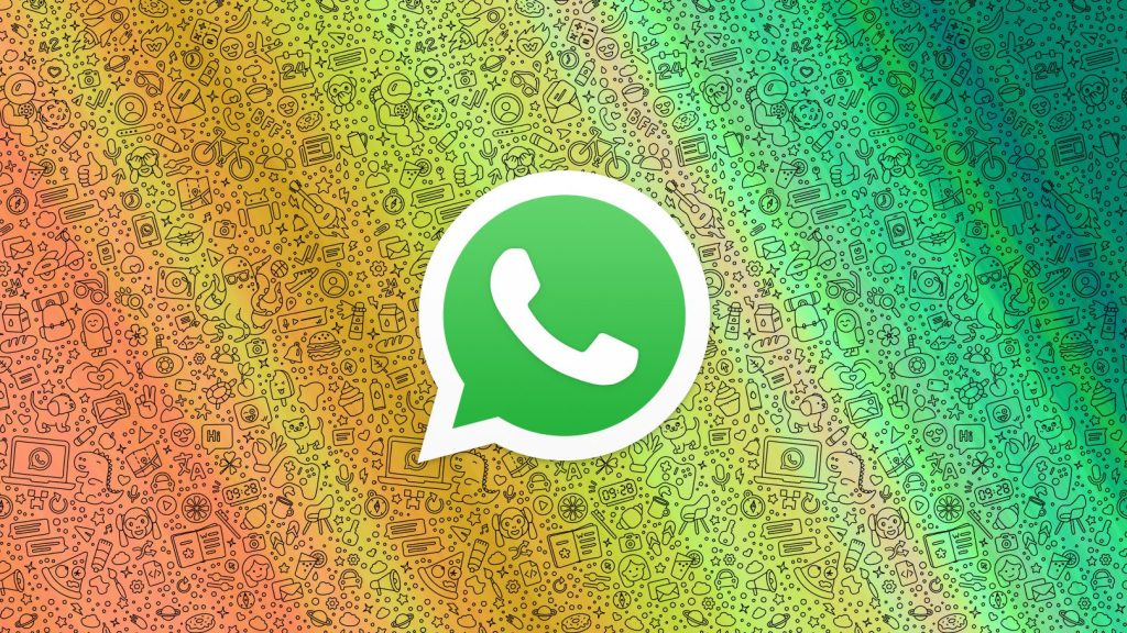 whatsapp-rischia-una-multa-da-50-milioni-di-euro-per-violazione-delle-norme-sulla-privacy