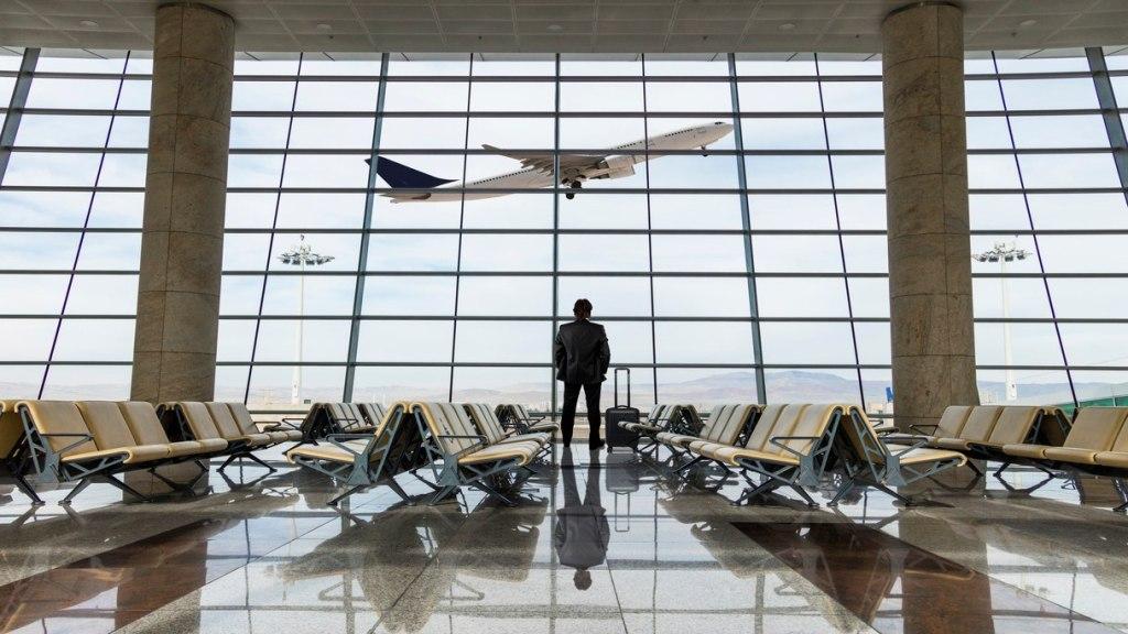 all'europa-piace-l'idea-di-introdurre-il-passaporto-digitale-per-i-viaggi