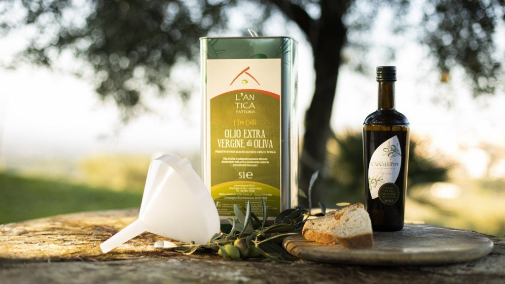 tenuta-cavalier-pepe,-olio-e-vino-dall'irpinia