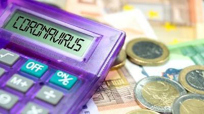 prestiti-e-mutui,-in-provincia-calano-le-richieste-delle-famiglie