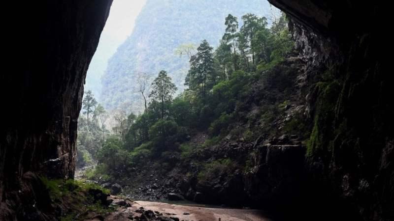 vietnam.-la-grotta-piu-grande-del-mondo:-un-ecosistema-unico-che-il-dopo-covid-mettera-a-rischio